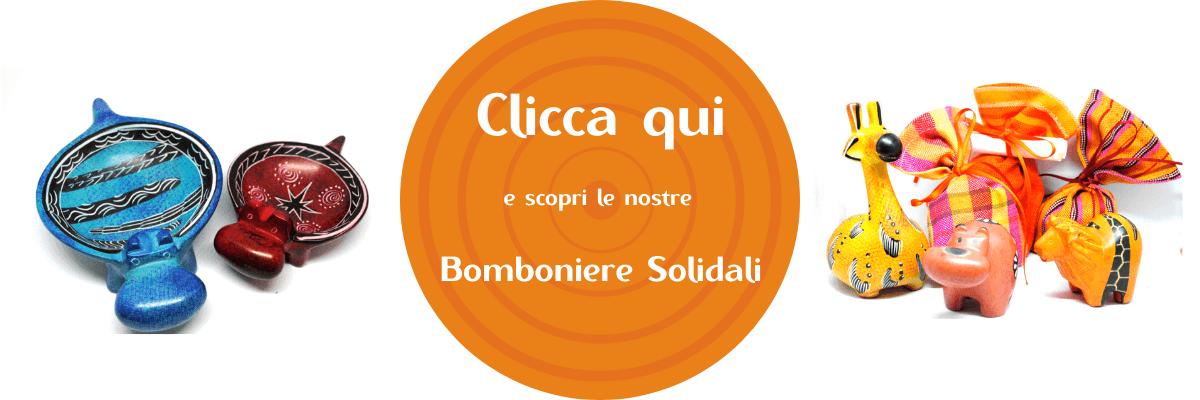 bomboniere 1
