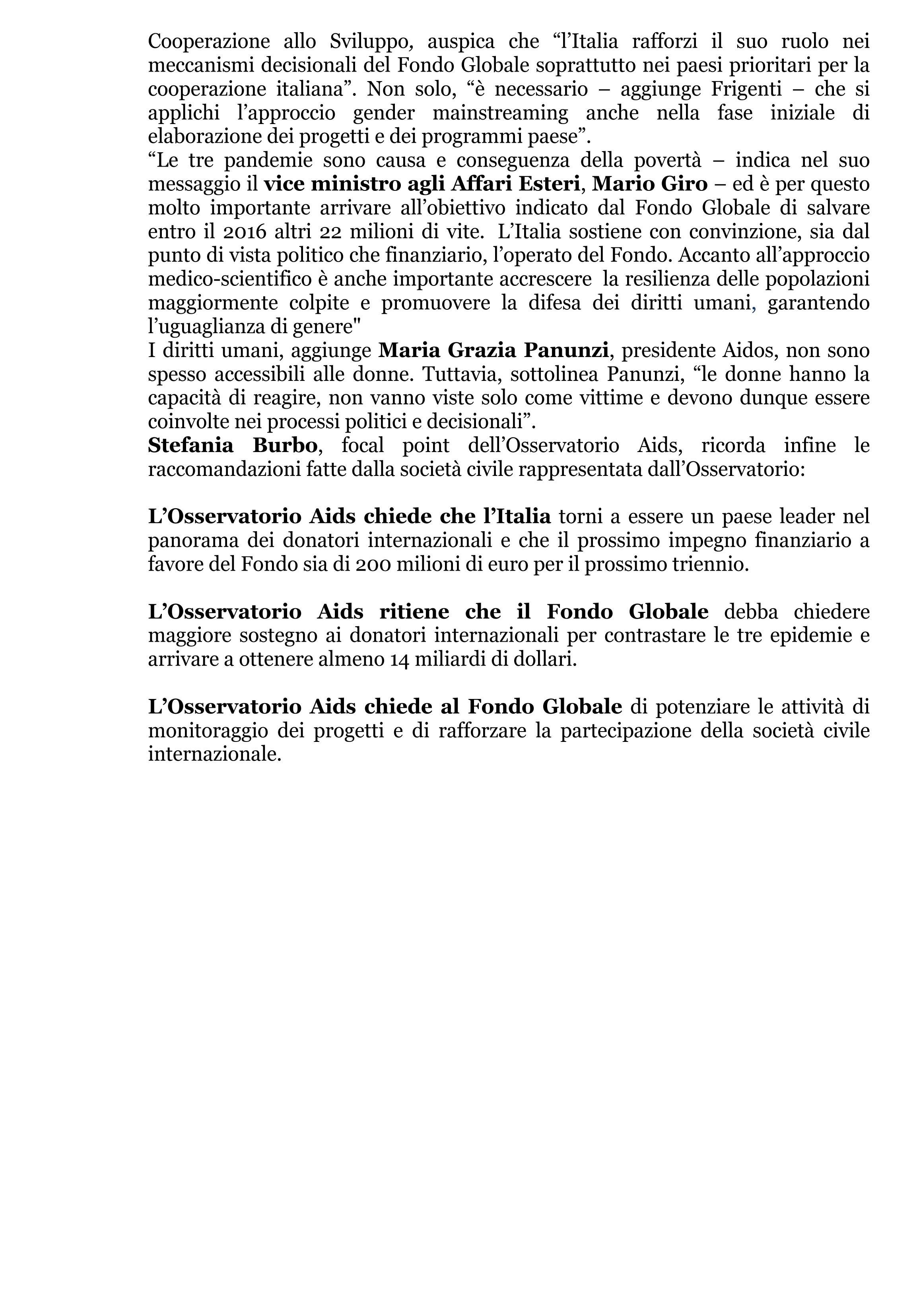 Microsoft Word - comsta_14giugno_post.doc