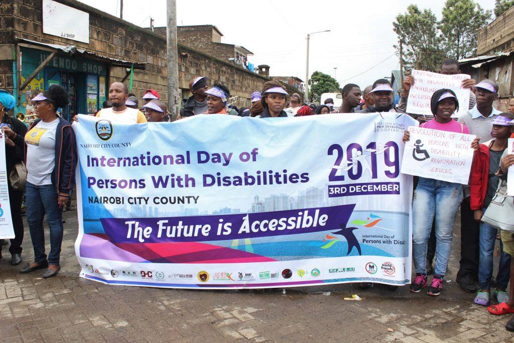 giornata mondiale disabilità 1