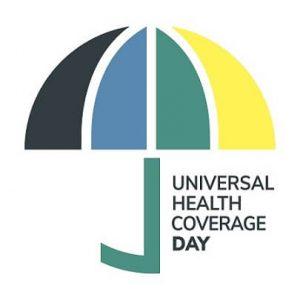 giornata internazionale copertura sanitaria 2