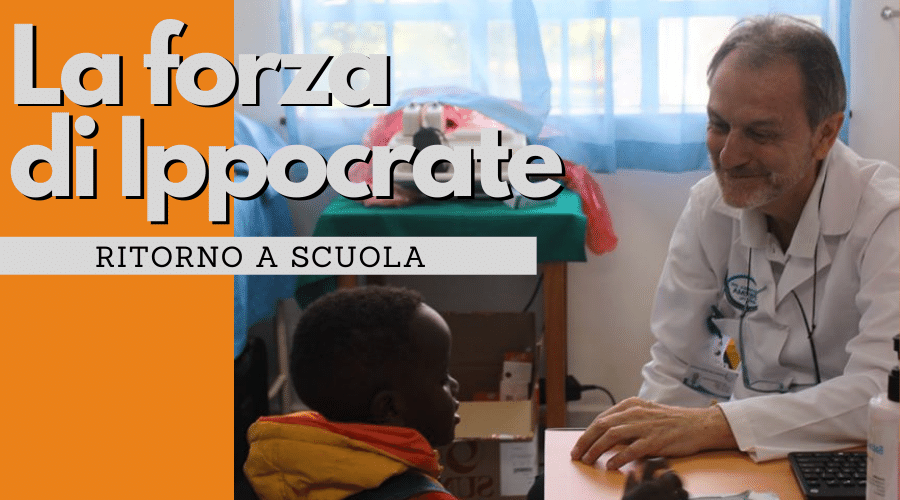 forza ippocrate 1