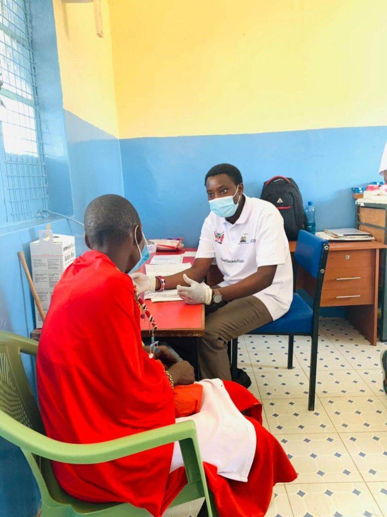 tuberculosis day 2021 4