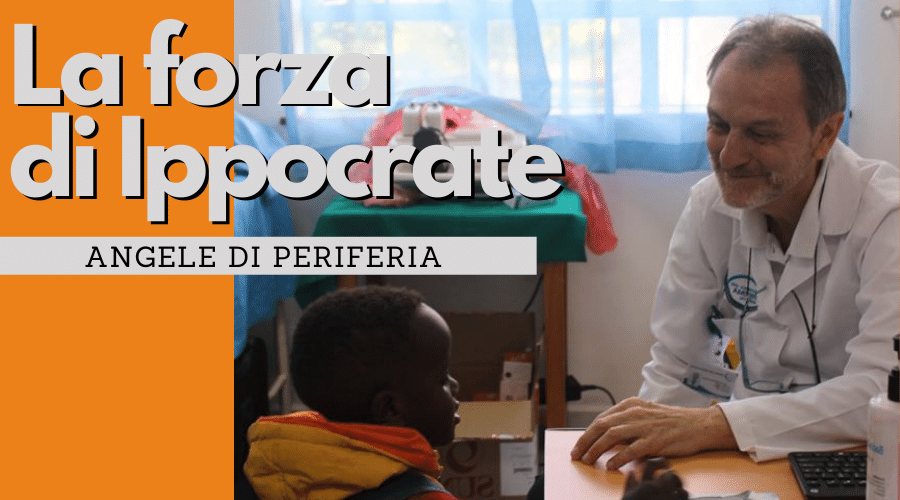 forza ippocrate 20