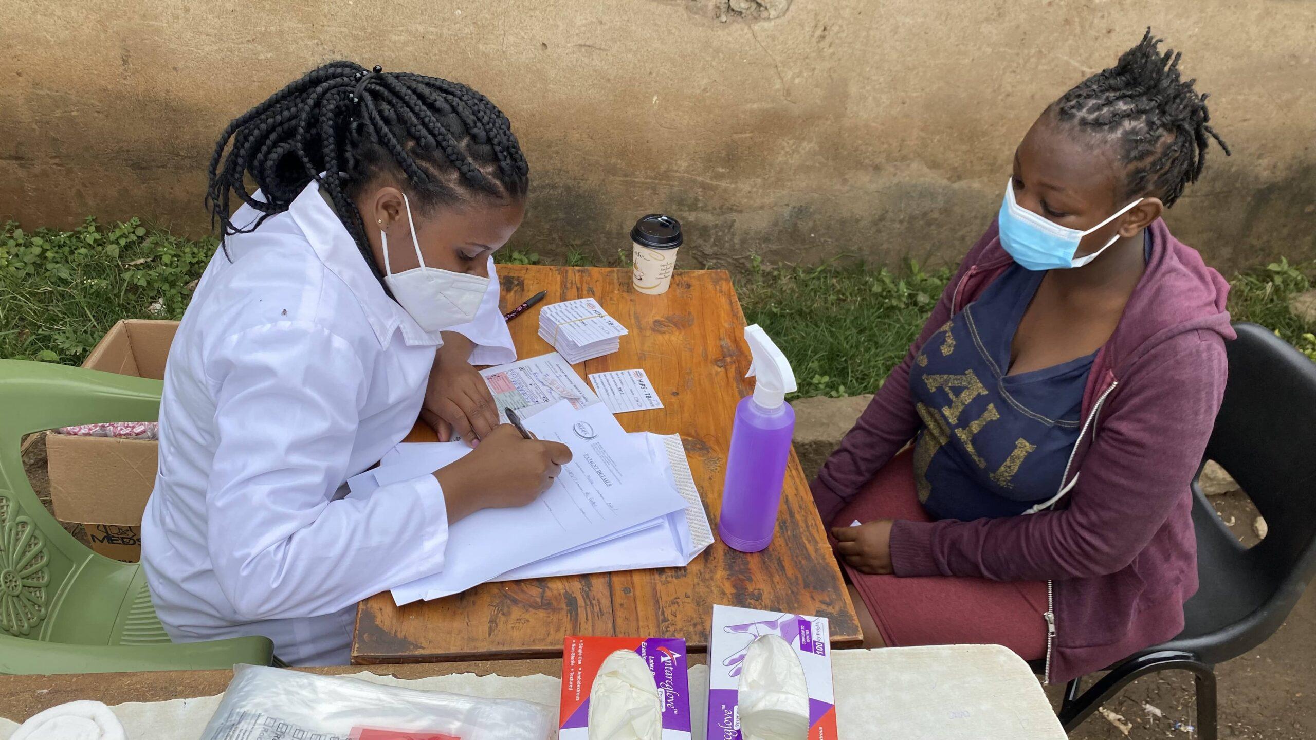 hips-tb tuberculosis screening 4